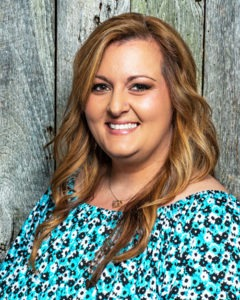Amber Bryan, Afterglow Salon & Spa, Frankfort, Kentucky