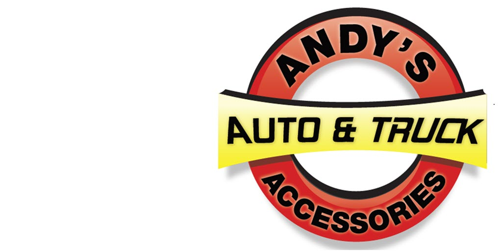 Andy S Auto Truck Accessories Llc Lexington Ky Best