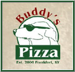 Buddys pizza coupons