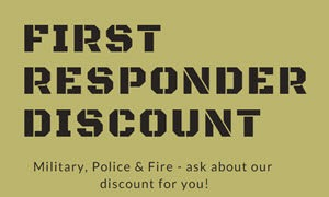 discount mower and small engine repair for first responders apex small engine repair frankfort kentucky